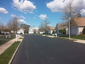 four seasons,foru seasons mirage, mirage, barnegat,nj active adult,55 plus, 55 +,over 55, ocean county,retirement community,for sale,homes for sale