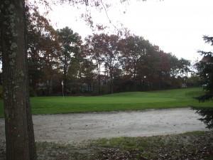 greenbriar woodlands,toms river,greenbriar,woodlands,nj active adult,55 plus, 55 +,over 55, retirement community,for sale,homes for sale