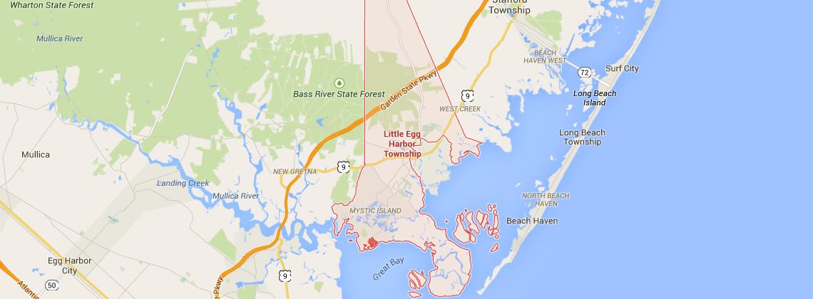 Little-Egg-Harbor-NJ-Homes