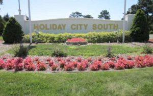 holiday city south berkeley nj