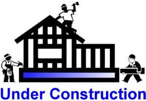 venue woodlands active adult new construction