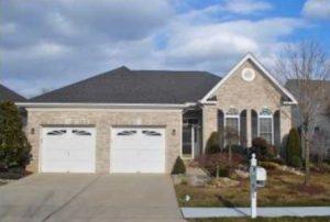 homes for sale Westlake Jackson