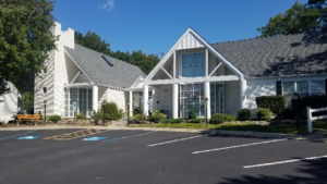 atlantic hill homes for sale clubhouse