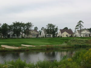 greenbriar oceanaire homes for sale golf